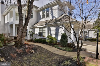 9823 Bolton Village Court, Fairfax, VA 22032 - MLS#: 1000214842