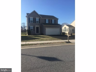 156 Ashfield Court, Smyrna, DE 19977 - MLS#: 1000215162