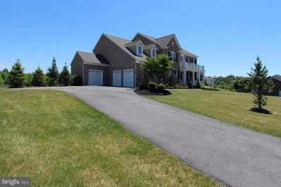 3301 Waterford Mill Road, Bowie, MD 20721 - MLS#: 1000215216