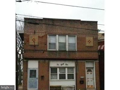 1032 N Olden Avenue, Trenton, NJ 08638 - MLS#: 1000215250