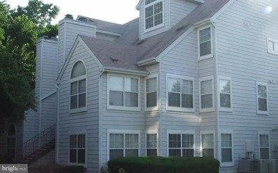 15774 Easthaven Court UNIT 502, Bowie, MD 20716 - MLS#: 1000215336