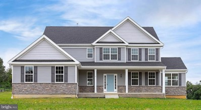 9 Sycamore Lane, Woolwich Township, NJ 08085 - #: 1000215520