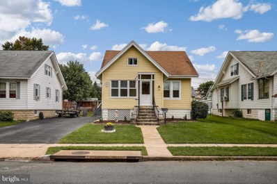5524 Carville Avenue, Baltimore, MD 21227 - MLS#: 1000215660
