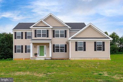 8 Sycamore Lane, Woolwich Township, NJ 08085 - #: 1000215676