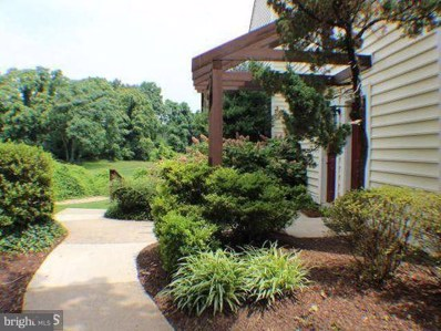 10132 Oakton Terrace Road UNIT NA, Oakton, VA 22124 - MLS#: 1000215688