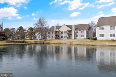 214 Teal UNIT G, Chester, MD 21619 - MLS#: 1000215714