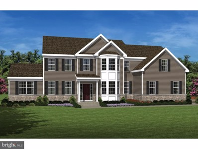 6 Sycamore Lane, Woolwich Township, NJ 08085 - #: 1000215730