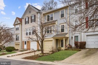 14913 Carriage Square Drive, Silver Spring, MD 20906 - MLS#: 1000215846