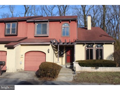 27 Del Sol Place, Sicklerville, NJ 08081 - MLS#: 1000216392