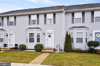 7202 Rutherford Green Circle, Baltimore, MD 21244 - MLS#: 1000216520