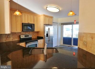 8078 Windward Key Drive, Chesapeake Beach, MD 20732 - MLS#: 1000216524