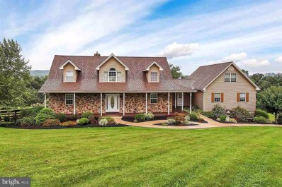 106 Country Walk Drive, Wrightsville, PA 17368 - MLS#: 1000216554