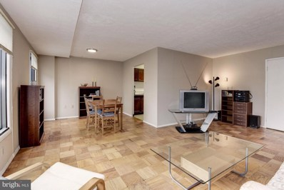 1440 N Street NW UNIT 706, Washington, DC 20005 - MLS#: 1000216590