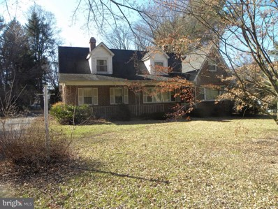6236 Oakland Mills Road, Sykesville, MD 21784 - MLS#: 1000216688