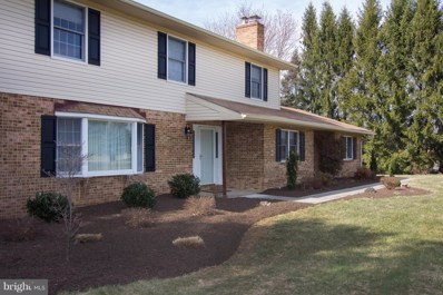 4004 Iroquois Drive, Westminster, MD 21157 - MLS#: 1000216758