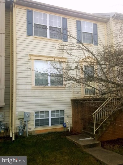 4302 Star Circle, Randallstown, MD 21133 - MLS#: 1000216790