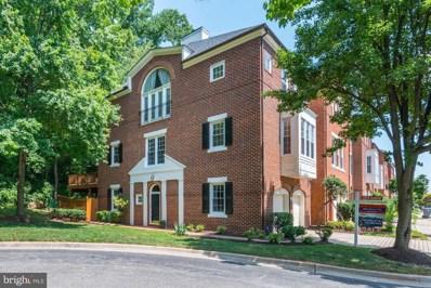 149 Crofton Hill Lane, Rockville, MD 20850 - MLS#: 1000217086