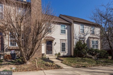 1712 Featherwood Street, Silver Spring, MD 20904 - MLS#: 1000217100