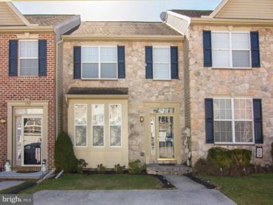 73 Sara Lane, Hanover, PA 17331 - MLS#: 1000217120