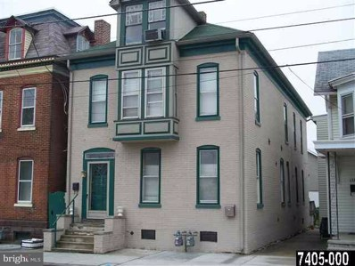 130 High Street, Hanover, PA 17331 - MLS#: 1000217324