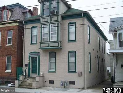 130 High Street, Hanover, PA 17331 - #: 1000217324