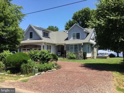 322 Queen Anne Road, Stevensville, MD 21666 - MLS#: 1000217612