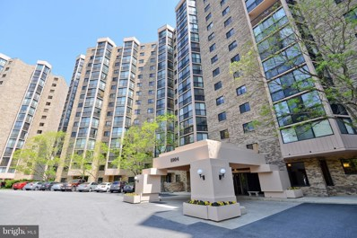 5904 Mount Eagle Drive UNIT 908, Alexandria, VA 22303 - MLS#: 1000217776