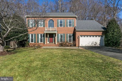 20409 Brightwater Place, Sterling, VA 20165 - MLS#: 1000217792