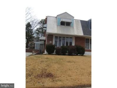 1451 Grace Road, Ridley, PA 19081 - MLS#: 1000217932