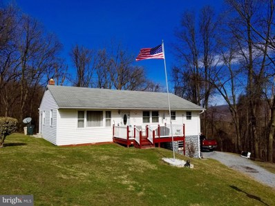 393 Mountainside Road, Harpers Ferry, WV 25425 - #: 1000218022