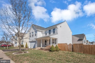 935 Fawn Lane, Culpeper, VA 22701 - MLS#: 1000218032