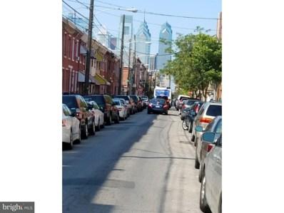 1444 S 16TH Street, Philadelphia, PA 19146 - MLS#: 1000218124