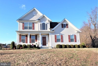 6865 Desales Place, Hughesville, MD 20637 - MLS#: 1000218132