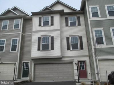 102 Prickly Pear Place, Stephenson, VA 22656 - MLS#: 1000218144