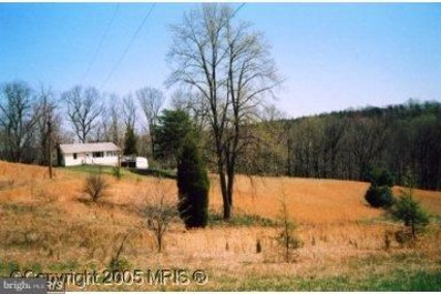 8795 Gue Road, Damascus, MD 20872 - #: 1000218184