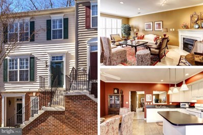 30 Harbour Heights Drive, Annapolis, MD 21401 - MLS#: 1000218328