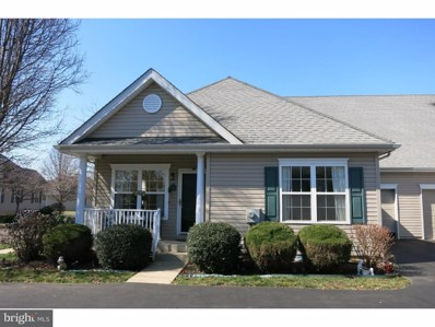 46 Freedom Lane, Bensalem, PA 19020 - MLS#: 1000218534