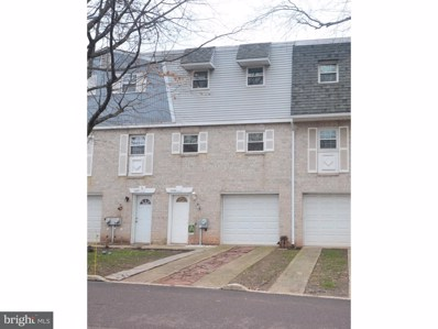 1266 Village Lane, Sanatoga, PA 19464 - MLS#: 1000218576
