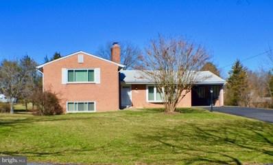 14560 Blythwood Lane, Burtonsville, MD 20866 - MLS#: 1000218690