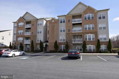 8145 Cyprus Cedar Lane UNIT L, Ellicott City, MD 21043 - MLS#: 1000218712