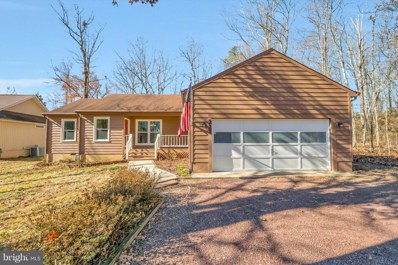 211 Fairfax Lane, Locust Grove, VA 22508 - MLS#: 1000218776