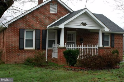 8700 Brock Road, Spotsylvania, VA 22553 - MLS#: 1000218810
