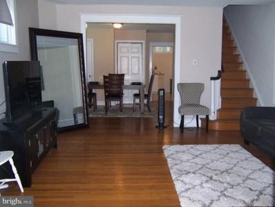 191 Windermere Avenue, Lansdowne, PA 19050 - MLS#: 1000218930