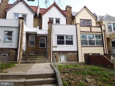 4029 E Roosevelt Boulevard, Philadelphia, PA 19124 - MLS#: 1000219442