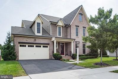 23324 Morning Walk Drive, Ashburn, VA 20148 - MLS#: 1000219574