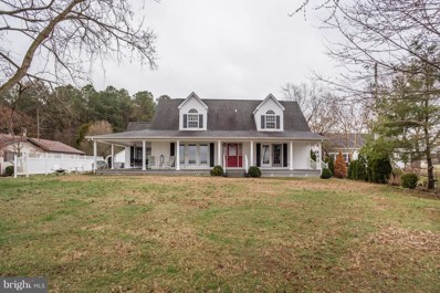 38859 Collinwood Drive, Abell, MD 20606 - MLS#: 1000219586