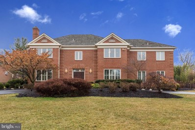 10724 Stapleford Hall Drive, Potomac, MD 20854 - MLS#: 1000219636