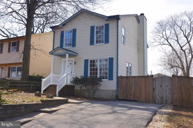 1510 Arundel Road, Edgewater, MD 21037 - MLS#: 1000219718