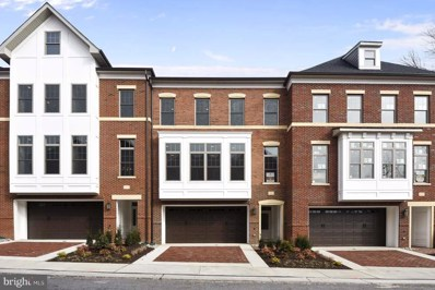 126 Bytham Ridge Lane, Potomac, MD 20854 - MLS#: 1000219758