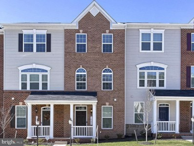 1667 Dorothy Lane, Woodbridge, VA 22191 - MLS#: 1000219920